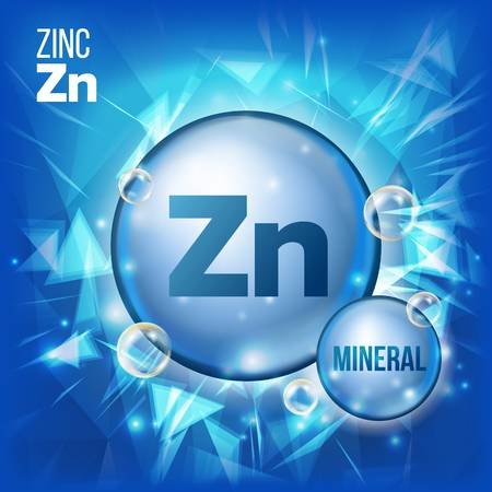 94526611-zn-zinc-vector-mineral-blue-pill-icon-vitamin-capsule-pill-icon-substance-for-beauty-cosmetic-heath-